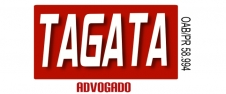 gallery/attachments-Logo-TAGATA_novo